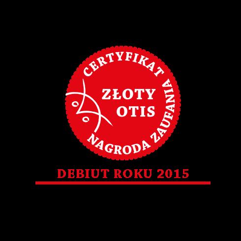 certyfikat_debiut-roku