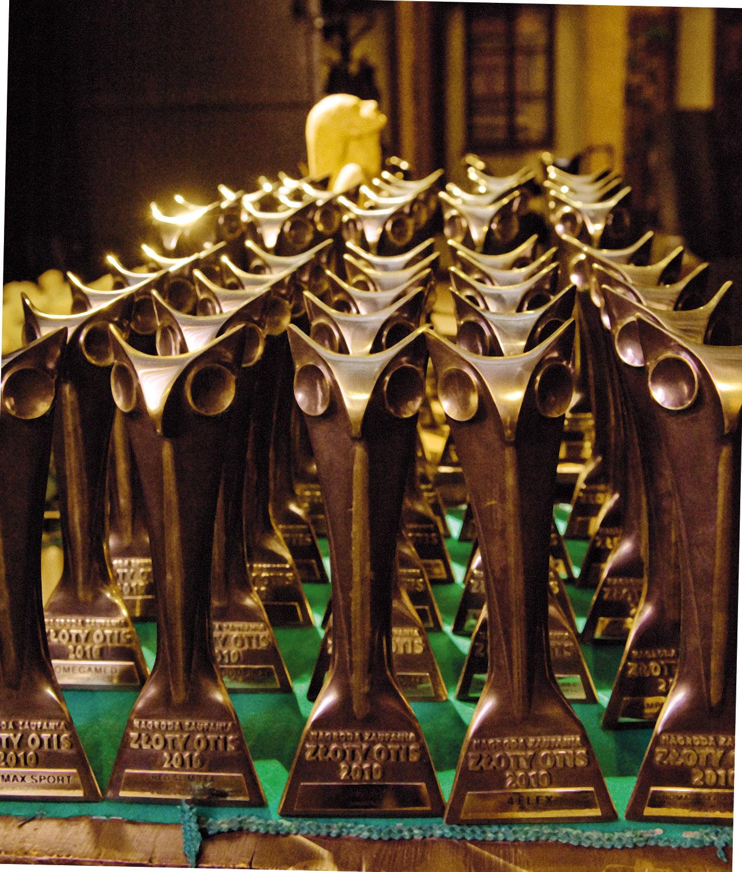 Złoty OTIS 2009_54