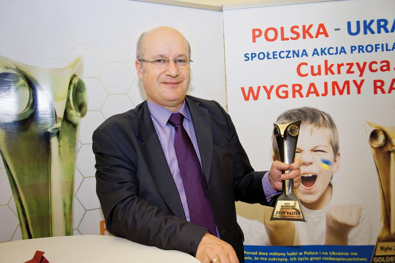 Złoty OTIS 2012_81