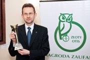 Złoty OTIS 2011_72