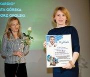 Złoty OTIS 2012_83