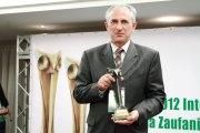 Złoty OTIS 2012_87