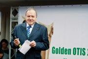 Złoty OTIS 2012_89