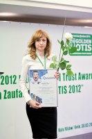 Złoty OTIS 2012_95