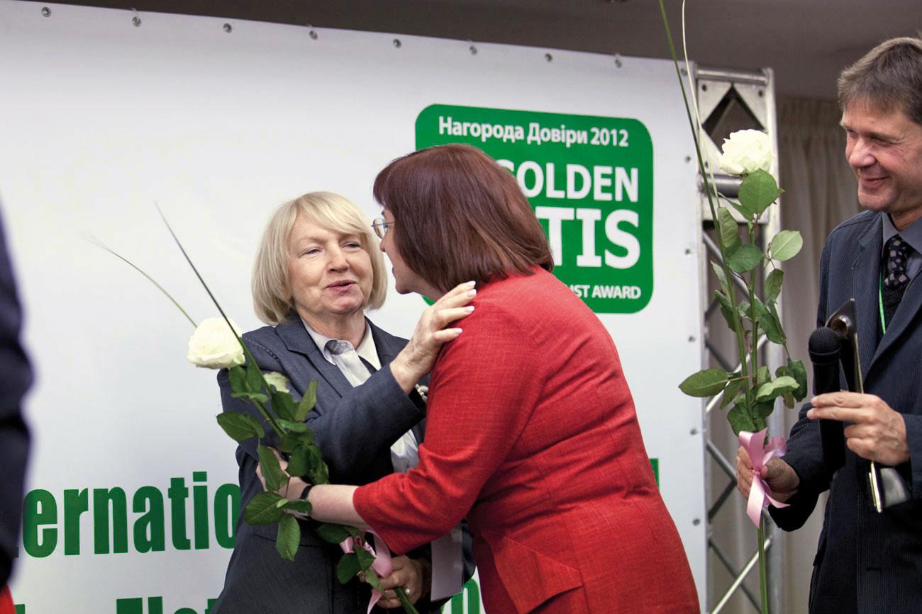 Złoty OTIS 2012_92