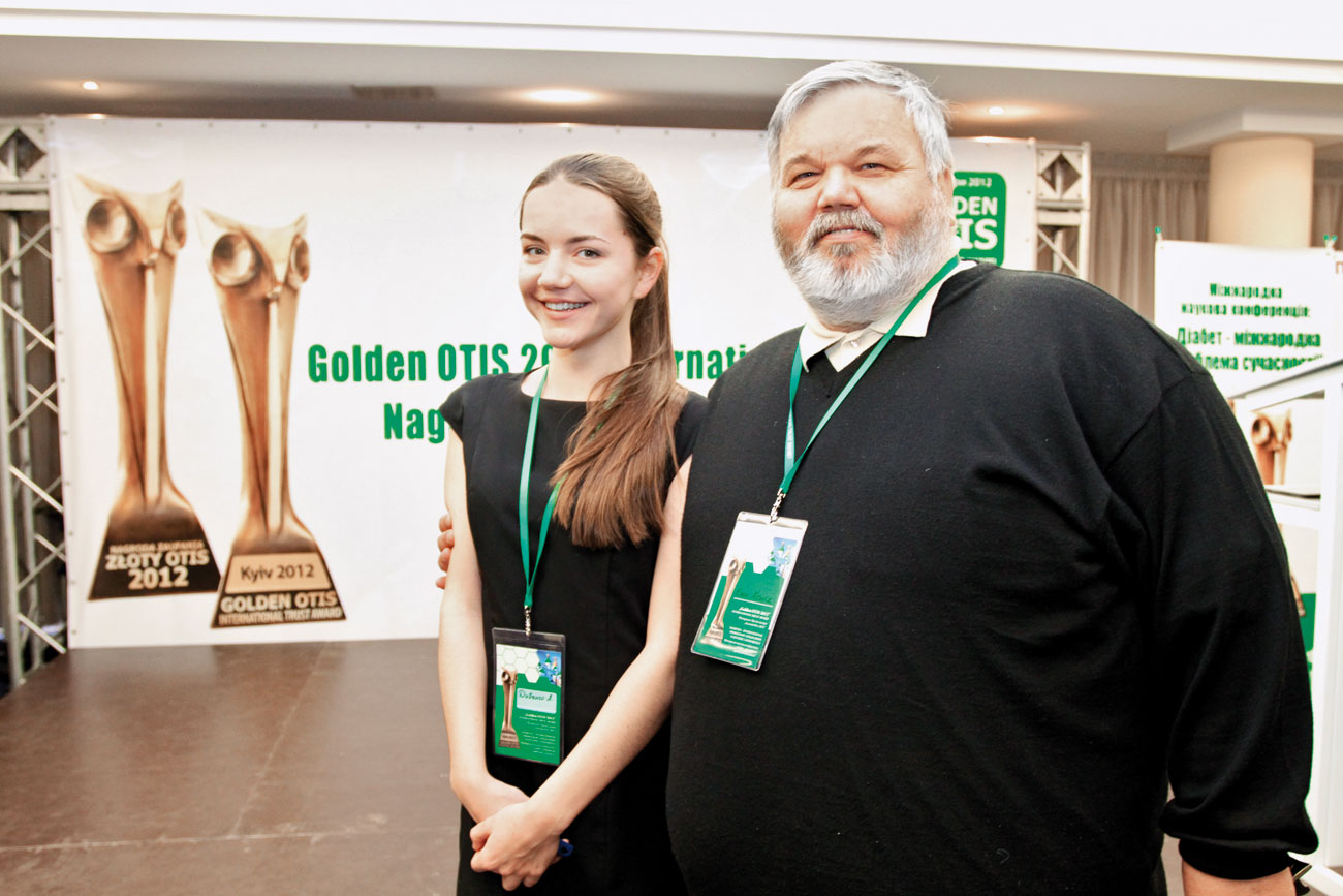 Złoty OTIS 2012_94
