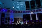 zloty-otis-2014-004