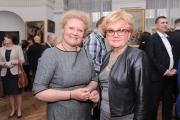 zloty-otis-2014-096