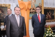 zloty-otis-2014-098