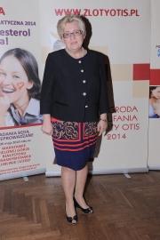 zloty-otis-2014-115