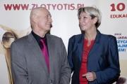 zloty-otis-2014-135