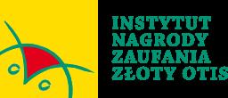 Instytut Nagrody Zaufania Złoty OTIS