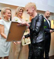 Złoty OTIS 2013 – Laureaci OTC