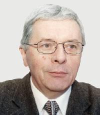 pawel-dobrzynski