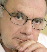 prof. Krzysztof Bielecki