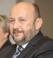 Stanisław Maćkowiak – Federacja Pacjentów Polskich
