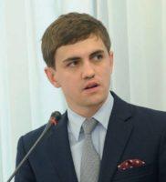 dr n. med. Paweł Gąsior