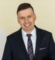 dr Paweł Tabakow