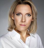 Dr Aleksandra Rutkowska: Pochodne plastiku zagrażają naszemu zdrowiu