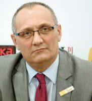 Prof. Jacek Jassem: Ta ustawa zmieniła Polskę