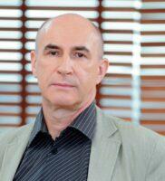 Prof. Janusz Heitzman: Psychiatra to nie zegarmistrz, nie dokręci dziecku popsutych śrubek w głowie