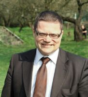 Prof. Jerzy Samochowiec: Farmakogenetyka i genetyka  schizofrenii oraz uzależnień