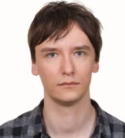 Mgr Wojciech Marciniak: Miałem dużo szczęścia, mogąc pracować w zespole prof. Lubińskiego