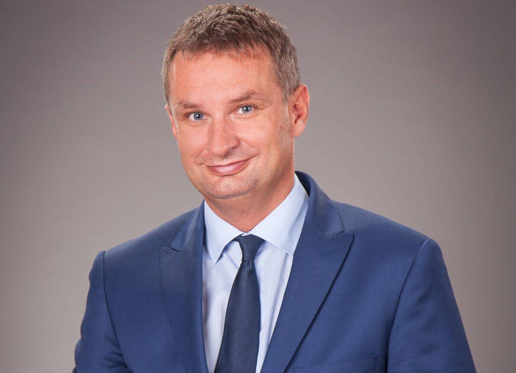 Prof. Paweł Bogdański: Otyłość to przewlekła choroba z wieloma konsekwencjami klinicznymi